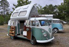 campingtillbehör